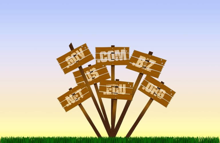 Buying A Domain! Know These 5 Things